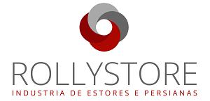ROLLYSTORE-3