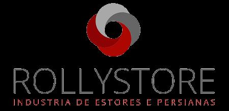 ROLLYSTORE STICKY